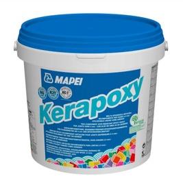 Šuvotājs-līme epoksīda Kerapoxy 100 5kg