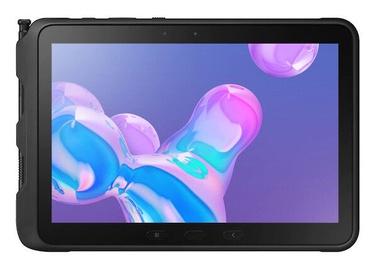 """Samsung Galaxy Tab Active Pro 10.1"""" Enterprise Edition"""
