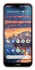Nokia 4.2 3/32GB Dual Pink Sand
