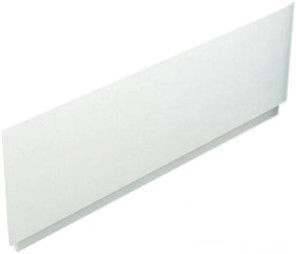 Aquaform Arcline 150 Bath Panel 203-05339