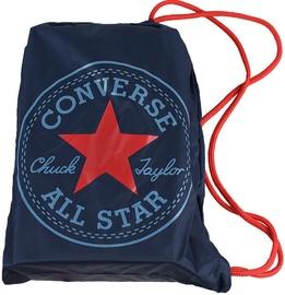 Converse Cinch Bag 6FA045T-410 Navy Blue