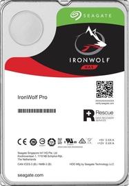 Seagate IronWolf Pro 10TB 7200RPM 256MB SATAIII ST10000NE0008