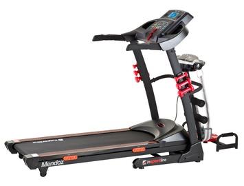 inSPORTline Mendoz 4 in 1 Treadmill 7565