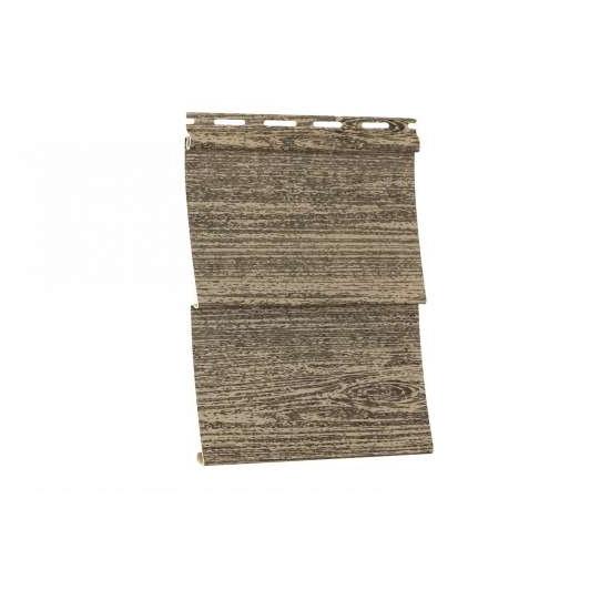 Вагонка Outdoor Timber, 305 см x 23 см x 1 см