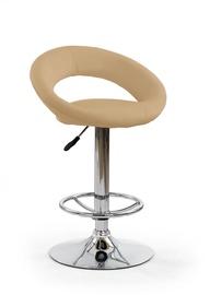 Baro kėdė H15, smėlinė