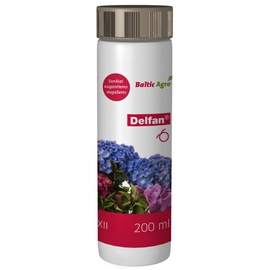 Stimuliatorius Baltic Agro Delfan, 200 ml