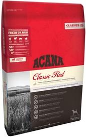 Acana Classic Red Dog Food 17kg