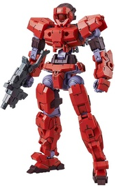 Bandai 30MM 1/144 bEXM-17 Alto Red