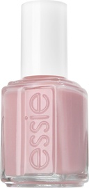 Essie Nail Polish 13.5ml 13