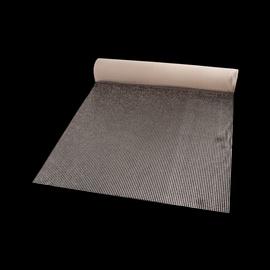 Paklājs pretslīdes 0.6m (30)