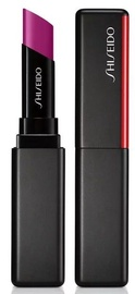 Shiseido Color Gel Lip Balm 2g 109