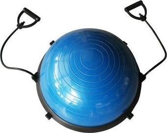 EB Fit Bosu Balance Trainer