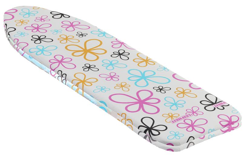 Чехол для гладильной доски Leifheit Ironing Cover Air Board Cotton Classic Universal Assortment
