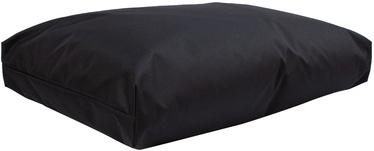 Кресло-мешок Home4you, черный