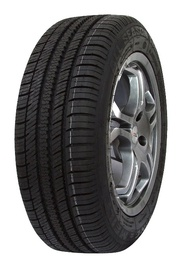 Automobilio padanga King Meiler AS-1, 195/65 R15, 91H