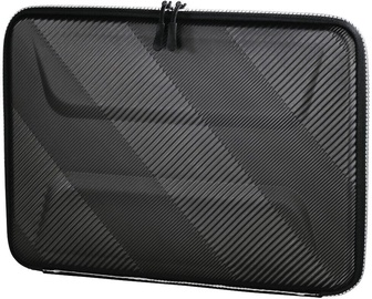 "Hama ""Protection"" Notebook Hardcase 15.6"" Black"