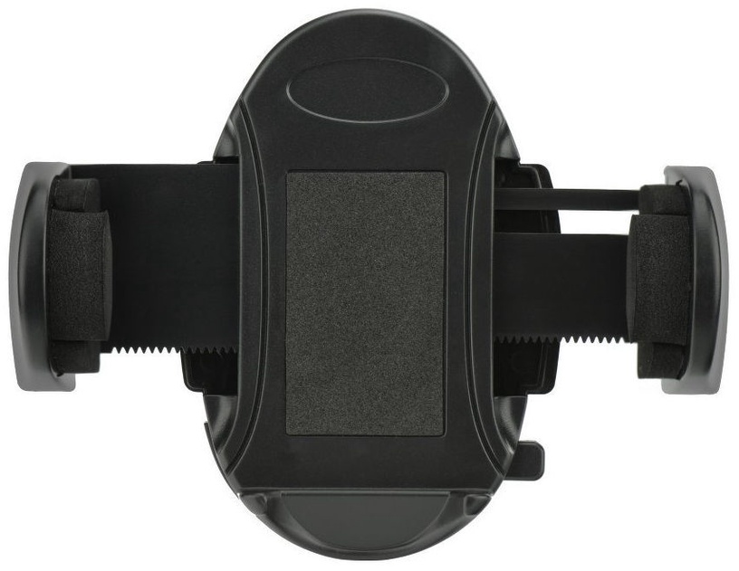 BlueStar Premium OWA Air Vent Holder Black