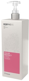 Framesi Marphosis Color Protect Conditioner 1l