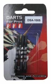 Nooled DSA-1005 3 tk