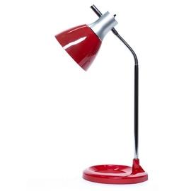 SN HD2903 E27 Lamp Red