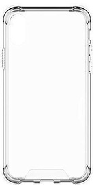 Devia Shockproof Back Case For Apple iPhone 6 Plus/6s Plus Transparent