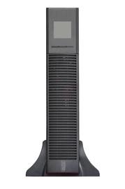 Digitus UPS LCD Rack 3000VA DN-170091