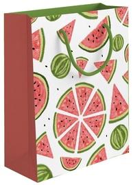 Henry Watermelon Gift Bag