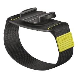 Sony Wrist strap AKA-WM1