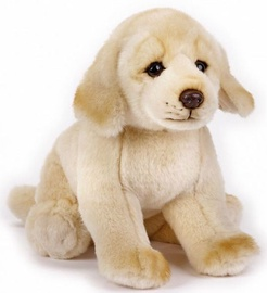 Dante National Geographics Golden Retriever 26cm