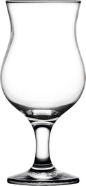 Stalgast Cocktail Glass 39cl