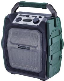 Belaidė kolonėlė MAC AUDIO MRS 555 Bluetooth Speaker