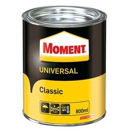 Universalūs klijai Moment, 800 ml