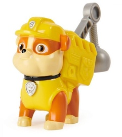 Spin Master Paw Patrol Rubble 745558