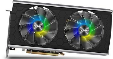 Sapphire Nitro+ Radeon RX 5500 XT SE 8GB GDDR6 PCIE 11295-05-20G