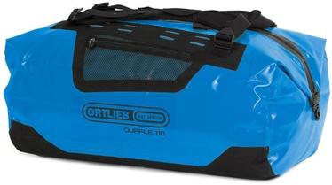 Ortlieb Duffle 110 Blue
