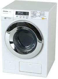 Rotaļu sadzīves tehnika Klein Washing Machine
