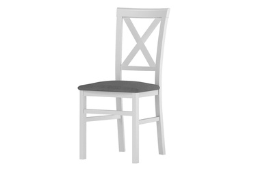 Kėdė Alice, 46 x 92 x 42 cm