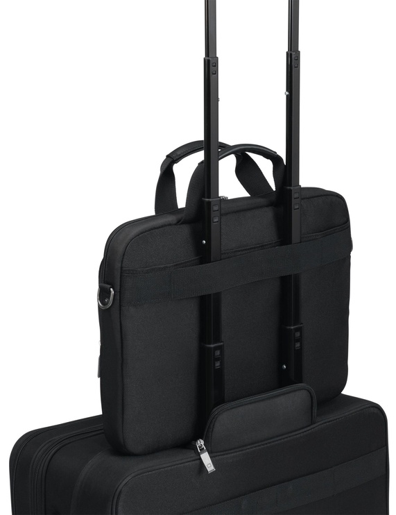 Dicota Eco Slim Case SELECT 12-14.1""