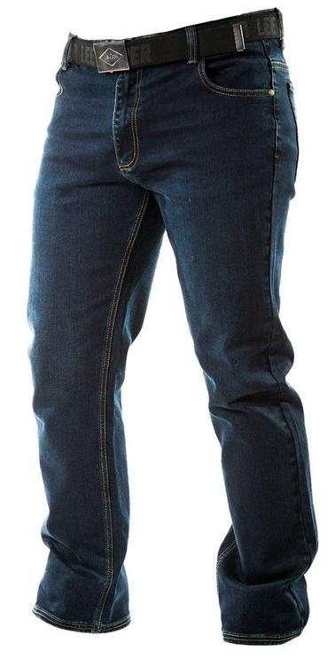 "Lee Cooper 219 Jeans 38""2XL 31""Regular"