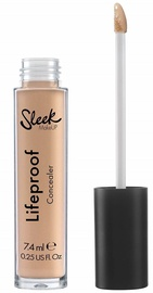 Sleek MakeUP Lifeproof Concealer 7.4ml 03