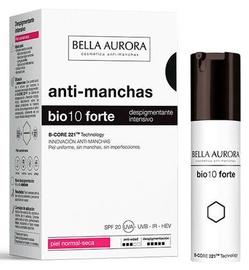 Bella Aurora Bio10 Forte Anti Dark Spots SPF20 30ml Normal/Dry