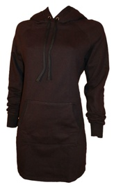 Джемпер Bars Womens Hoodie Black 144 XL