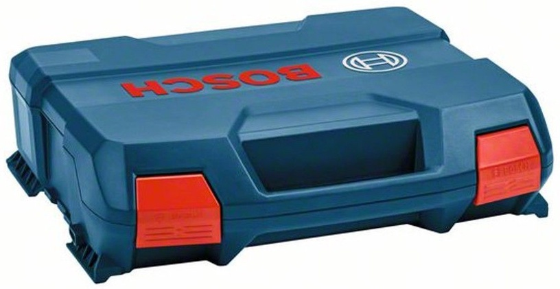 Bosch 060119C801 GSB 24-2 Professional Impact Drill