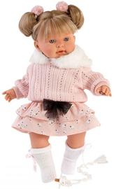 Кукла Llorens Doll 42274