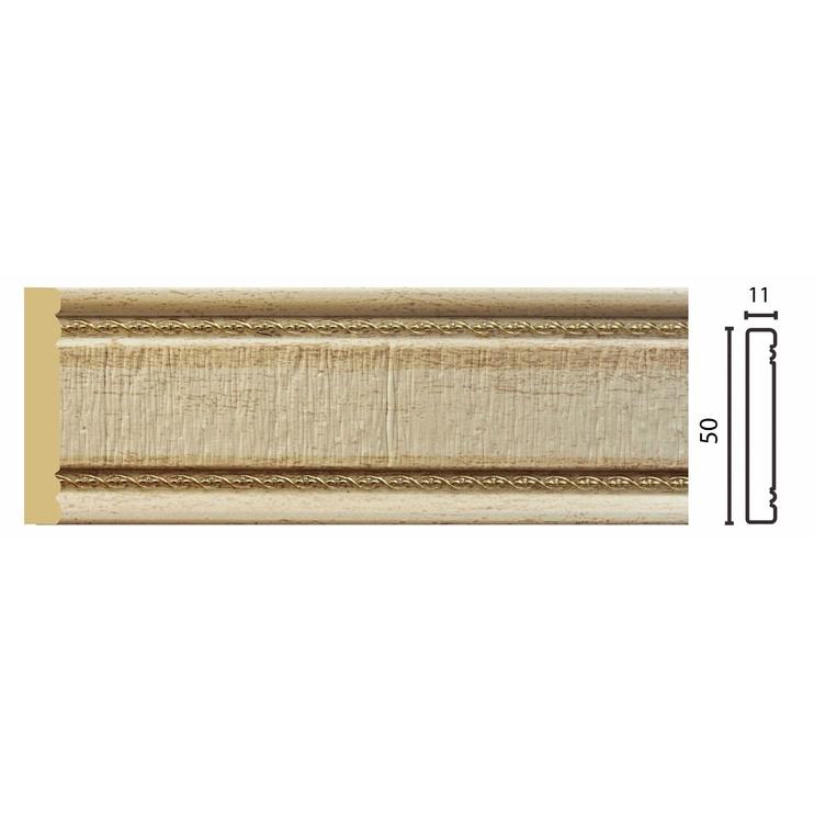Apdailos juosta TP10015798, 240 x 5 cm