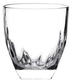 Pokaal Galicja Falco Glass Set 310ml 6pcs