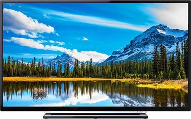 Televizorius Toshiba 43L3863DG