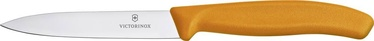 Victorinox Swiss Classic Paring Knife 10cm Orange