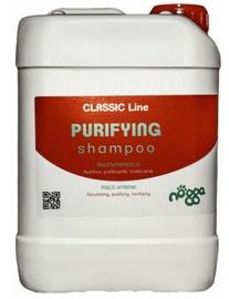 Nogga Classic Line Purifying Shampoo 5l