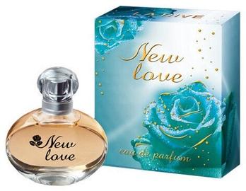 Parfüümvesi La Rive New Love 50ml EDP
